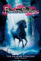 phantom-stallion-wild-horse-island-2-the-shining-stallion