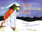sleep-black-bear-sleep