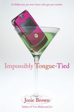 impossibly-tongue-tied