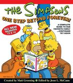 the-simpsons-one-step-beyond-forever