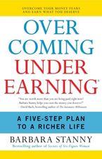 overcoming-underearningr