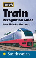 janes-train-recognition-guide