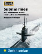 janes-submarines