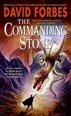 the-commanding-stone