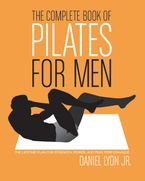 the-complete-book-of-pilates-for-men