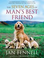 the-seven-ages-of-mans-best-friend