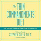 the-thin-commandments-diet