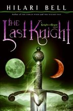 the-last-knight