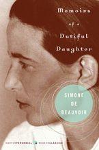 memoirs-of-a-dutiful-daughter