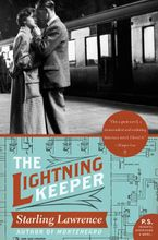 the-lightning-keeper