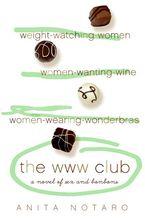 the-www-club