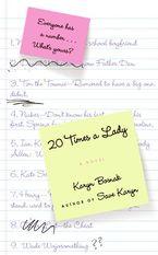 20-times-a-lady