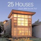 25-houses-under-3000-square-feet