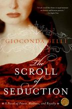 the-scroll-of-seduction