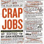crap-jobs