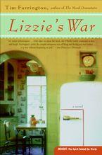 lizzies-war
