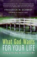 what-god-wants-for-your-life