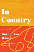 in-country