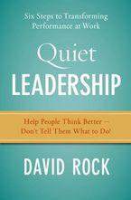 quiet-leadership