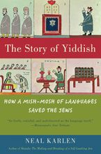 the-story-of-yiddish
