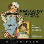 raggedy-andy-stories