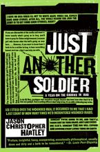 just-another-soldier