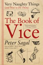 the-book-of-vice