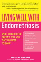 living-well-with-endometriosis