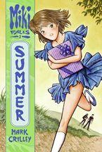 miki-falls-summer