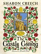 the-castle-corona