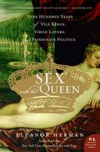 sex-with-the-queen