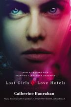 lost-girls-and-love-hotels