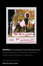 the-revolution-will-be-accessorized