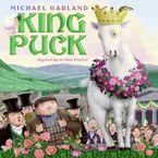 king-puck
