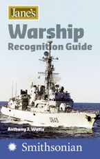 janes-warship-recognition-guide-4e