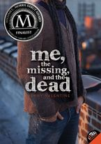 me-the-missing-and-the-dead