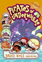 pirates-of-underwhere