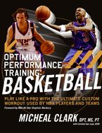 optimum-performance-training-basketball