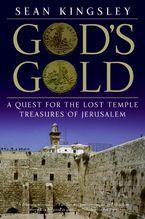 gods-gold