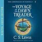 voyage-of-the-dawn-treader