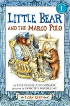 little-bear-and-the-marco-polo