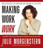 making-work-work