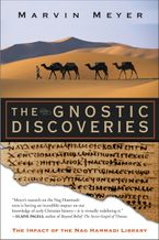 the-gnostic-discoveries