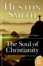 the-soul-of-christianity