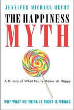 the-happiness-myth