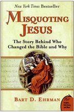misquoting-jesus