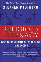religious-literacy