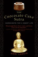 the-chocolate-cake-sutra