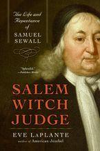 salem-witch-judge
