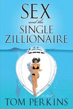 sex-and-the-single-zillionaire